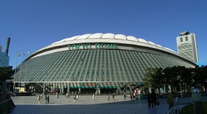 1024px-Tokyo_Dome_2007-12