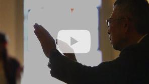 感謝と賛美とリバイバルキャンプダイジェスト映像