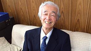 新井先生秘蔵写真